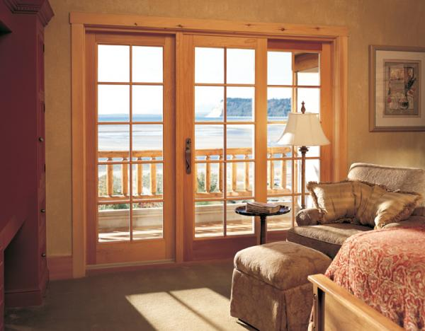 Marvin Exterior Doors Products Woodbury Supply