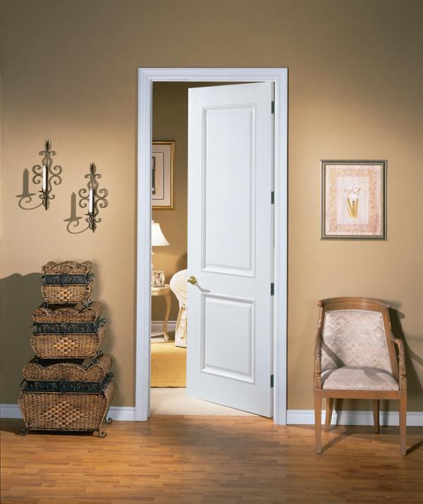 Masonite And Lemieux Doors Products Woodbury Supply